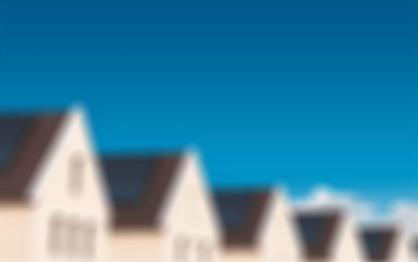 sfondo-tetti
